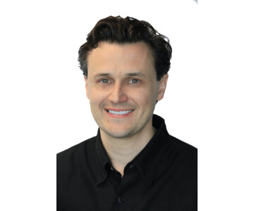 Brandon Kuehn