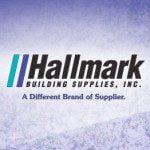 Hallmark - Cyber advisor