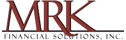 MRK Financial