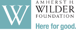 Wilder logo horiz - Cyber advisor