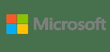 Company Partners Eset - Cyber advisor