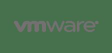 Company Partners Vmware - Cyber advisor