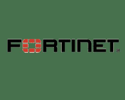 fortinet partnership